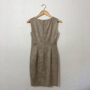 MaxMara Dresses - MaxMara sheath dress